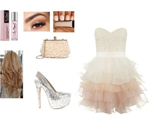 Polyvore, hazza, and Harry Styles image