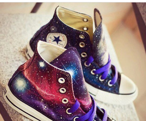 amazing, converse, and love image