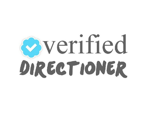one direction, directioner, and transparent image