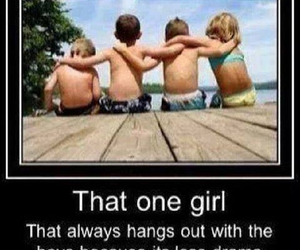 boys, young, and friendship image