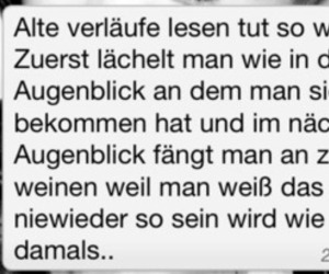 german, message, and whatsapp image