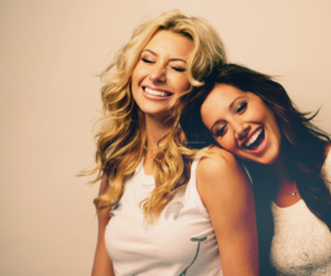 friends, ashley tisdale, and hellcats image