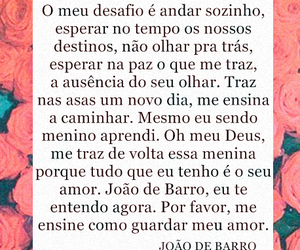 amor, frases, and tempo image