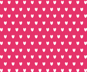 dark pink, sweet, and heart image