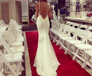 @love, @fashion, and @white image