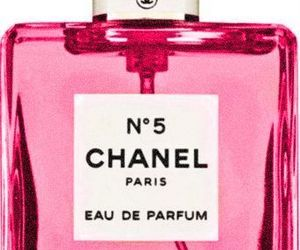 chanel, coco, and perfume image