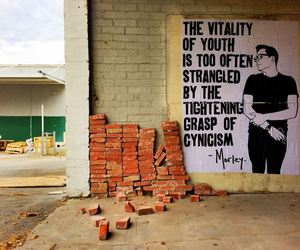 street art and morley image