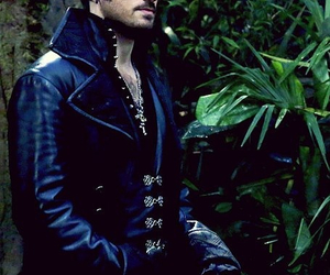 hook and ouat image