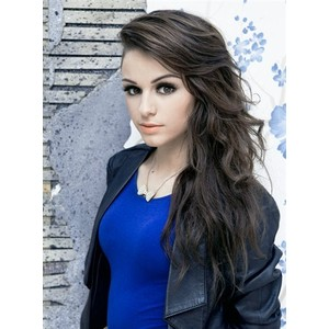55 images about cher lloyd on we heart it | see more about cher.