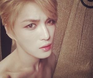 jaejoong, k-pop, and jyj image