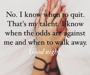 girl, love quote, and quote image