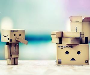 amazing, danbo, and photography image