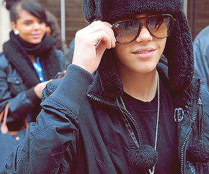 justin bieber and the best image