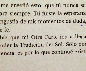amor, paulo coelho, and spanish image