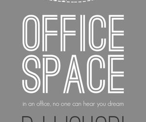 office space and panicpeej image