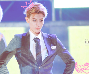 diva, exo, and kpop image