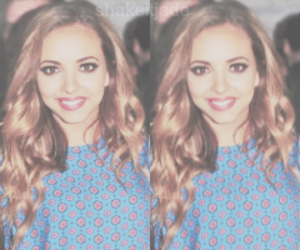 icon, jade thirlwall, and little mix image