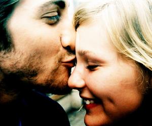 jake gyllenhaal and Kirsten Dunst image