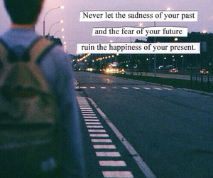 Inspiring Image on We Heart It