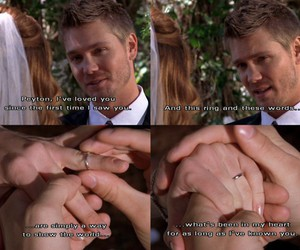 heart, lucas scott, and one tree hill image