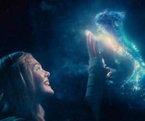 maleficent, aurora, and disney image