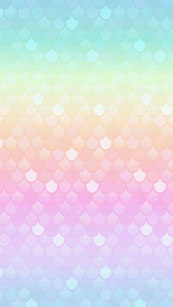 Mermaid Skin Uploaded By Blondeglitter On We Heart It