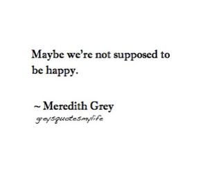 greys anatomy, maybe, and happy image