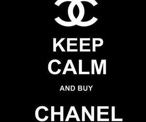 keep calm!!! )))) image
