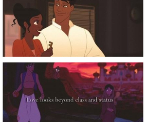aladin, class, and disney image