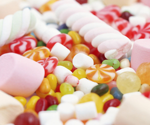 candies, photography, and sweet image