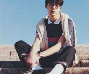 asian, boy, and japanese image