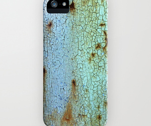 blue, case, and cool image