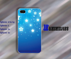 iphone cover, iphone case, and best gifts image