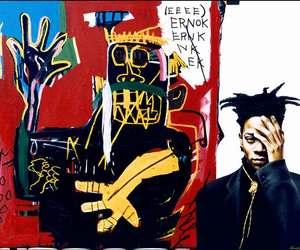 basquiat image