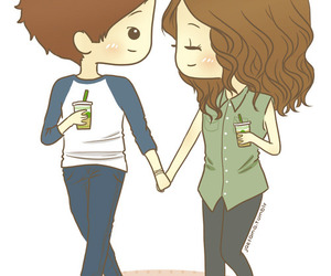 louis tomlinson, one direction, and eleanor calder image
