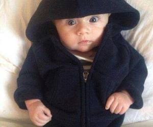 theo horan, one direction, and niall horan image