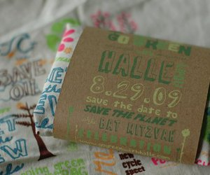 board, cloth, and packaging image