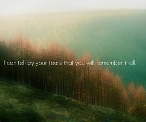 quotations, text, and quotes image