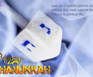 happy hanukkah, hanukkah cards, and hanukkah wallpapers image