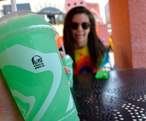 quality, tumblr, and taco bell image