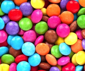 chocolat, colors, and texture image
