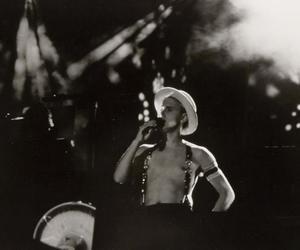 depeche mode, photo, and tour image