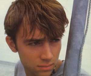 damon albarn, blur, and cute image