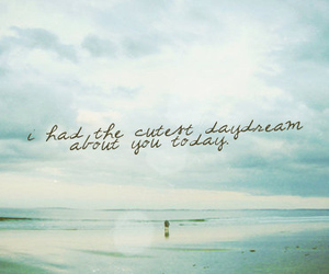 daydream, quotes, and text image