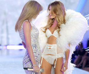 angel, Taylor Swift, and pretty image