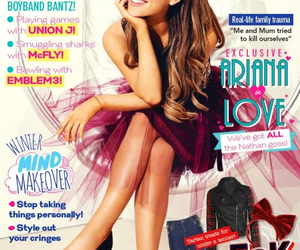 cover, flawless, and perfection image