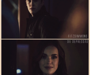 fitzsimmons, simmons, and fitz image