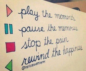 moment, life, and play image