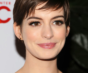 haircut styles, short haircut styles, and haircut styles for women image