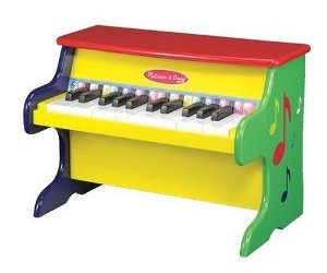 piano, toys, and toy piano image